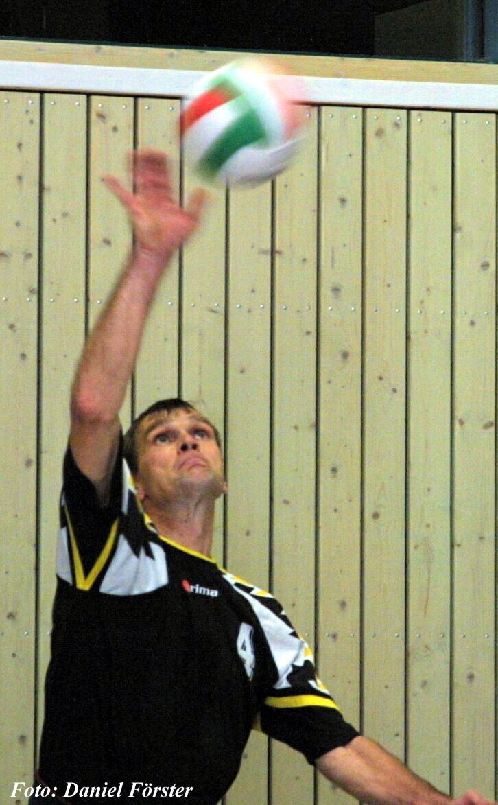 Startseite | VfL Pirna-Copitz 07 e.V.