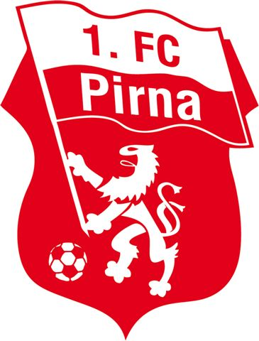 1.Fc Pirna